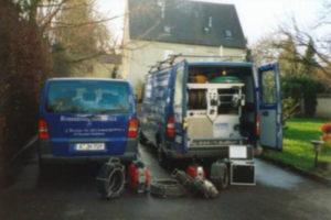fahrzeuge-foto-f-rohr-u-kanalreinigung